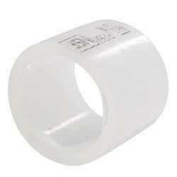 """1"""" ProPEX Ring w/ Stop Product Image"""