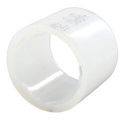 """1-1/4"""" ProPEX Ring w/ Stop Product Image"""