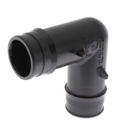 """1"""" ProPEX 90° Elbow Product Image"""