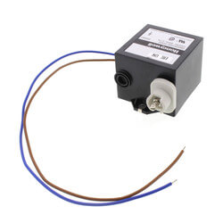Transformers Honeywell Transformer Control. Gas Ignition Transformer<br>120 Vac 60 Hz Product. Wiring. Honeywell At140a1018 Transformer Wiring Diagram At Scoala.co