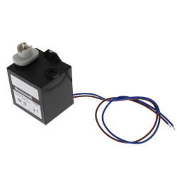 Gas Ignition Transformer<br>(120 VAC, 60 Hz) Product Image