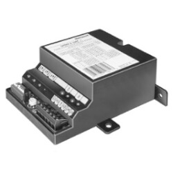 Q7002 Interface Modules for dc voltage, current, or resistive inputs Product Image
