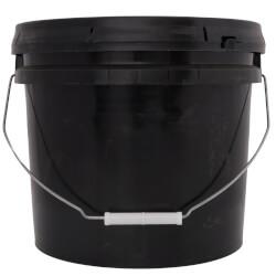 Aqua-Pure Quartz Gravel QC-18P Product Image