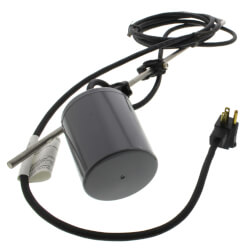 QuickTree Kit for Pro380 Series Only - 115V<br>10' Cord Product Image