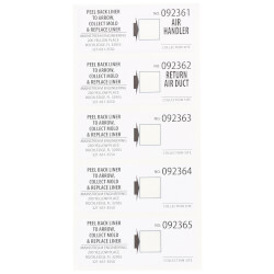 QwikTreat Mold Test Kit Product Image