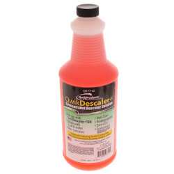 Qwik Descaler+ Kit Product Image