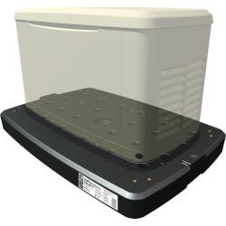 Universal Pad Product Image