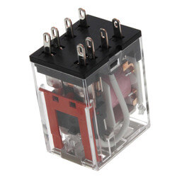 Plug-In Relay (120v) Product Image