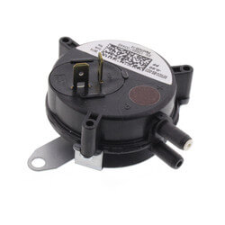 "Pressure Switch .60"" wc (Brown) Product Image"
