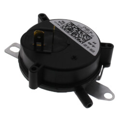 ".40"" WC Pressure Switch Product Image"