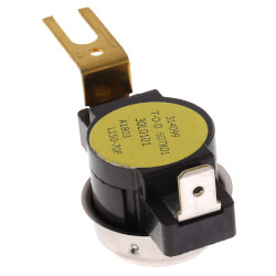 Limit Switch R110000269 Product Image