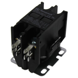 New Element Power Relay Product Image