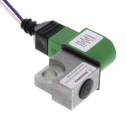 Non-Delay Solenoid Valve<br>Pump Mount Product Image