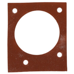 Top Coil Box Gasket Product Image