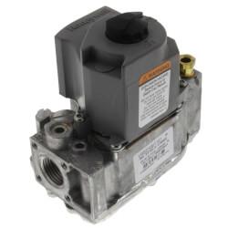 "1/2"" Gas Valve (24v) Product Image"