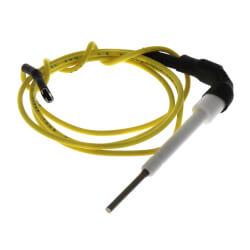 Flame Sensor R38492B001 Product Image