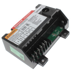 Ignition Control Product Image