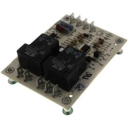 Control Board R39029B002 Product Image