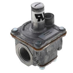"1/2"" Zero Governor Regulator (1 psi) Product Image"