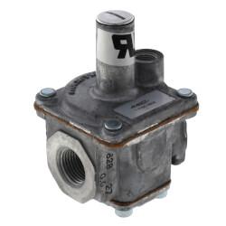 "3/8"" Zero Governor Regulator (1 psi) Product Image"