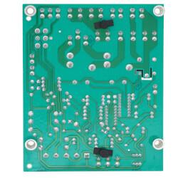 r40403 003 armstrong air r40403 003 furnace control circuit board rh supplyhouse com