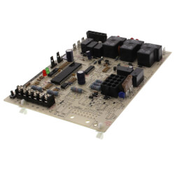 Two Stage Ignition Control Board Product Image