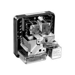 220V Primary Controls w/ 15 sec. safety switch timing Product Image