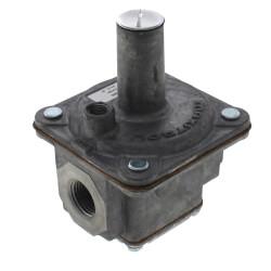 "1/2"" Gas Appliance Regulator Product Image"