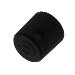 Plastic Vent Cap for MINICAL 5020 & 5021 Series Product Image