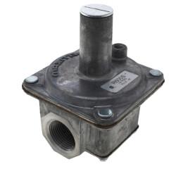 "1"" Gas Appliance Regulator (1,400,000 BTU) Product Image"