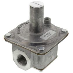 "3/4"" Gas Appliance Regulator (1,400,000 BTU) Product Image"