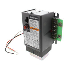 Protectorelay Oil Burner Control w/ 45 sec. Lock Out Product Image