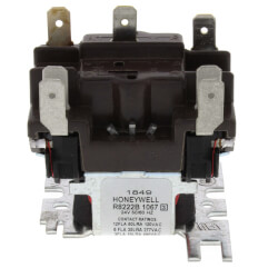 24V General Purpose Relay w/ SPDT switching Product Image
