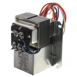 90112 White Rodgers Fan Control Center 120 Vac Primary. 50 Va Fan Center W Dpdt Switching Action Includes R8222d Product. Wiring. Honeywell Transformer R8239b1043 Wiring Diagram At Scoala.co