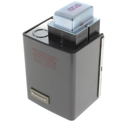 Univ. Switching relay<br>w/ Transformer, 2-line SPST & 1-Low SPST Relay Product Image