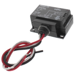 120v Relay w/ Built In 24V Transformer Product Image