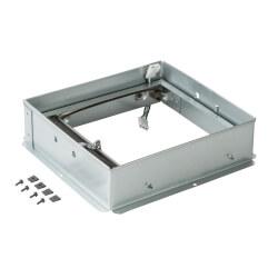 Radiation Damper for Broan Ventilation Fans Product Image