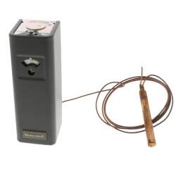 L6008G1009 130/230F Aquastat Product Image