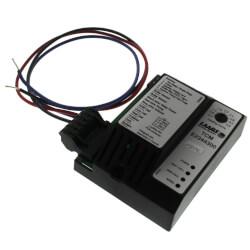 PCB Temp Control Module Product Image