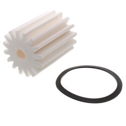 Replacement Filter Cartridge Product Image