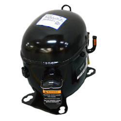 1 PH, R404A Compressor, 2290 BTU (115V) Product Image