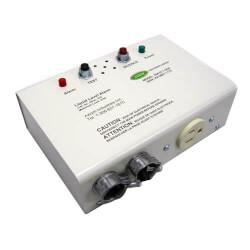 Alarm Panel, 1/4 HP at 115/230v Product Image