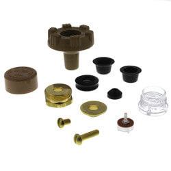Model 17 Metal<br>Handle Repair Kit Product Image