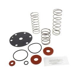 Series 975XL Repair Kit<br>(Rubber & Springs) Product Image