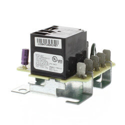 Time Delay Relay (American Standard) Product Image