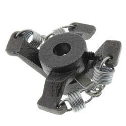Coupler (Bell & Gossett 118473) Product Image