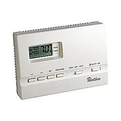 9620 robertshaw 9620 9620 digital programmable thermostat 9620 digital programmable thermostat product image cheapraybanclubmaster Image collections