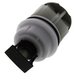 17 Series - Cartridge Assembly & Monitor   Product Image