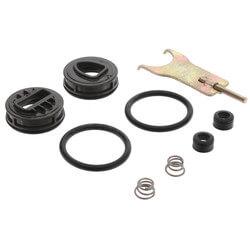 Single Handle Knob Or Lever Repair Kit Product Image