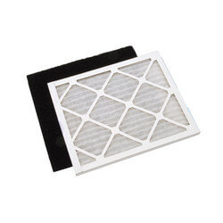 Filter Combo Pack<br>(Pre-Filter & Carbon Filter) Product Image